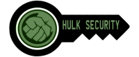 Hulk Security